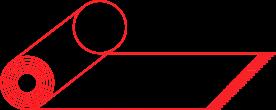 logo firmy Koberce Ostrava - Dagmar Kosztolányiová