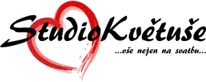 logo firmy Květuše Blahoutová Pokorná