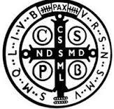 logo firmy ŘÍMSKOKATOLICKÁ FARNOST U KOSTELA SV. MARKÉTY PRAHA