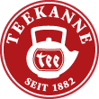 logo firmy TEEKANNE, s.r.o.