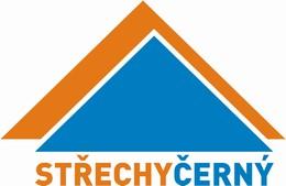 logo firmy Ladislav Černý - Střechy