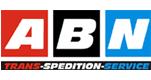 logo firmy ABN Trans