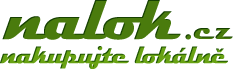 logo firmy Václav Máslo - Český med