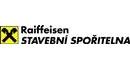 logo firmy Marie Kvěšková - finanční poradce