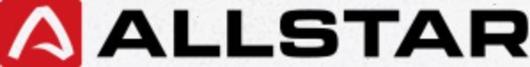 logo firmy ALLSTAR TRADING