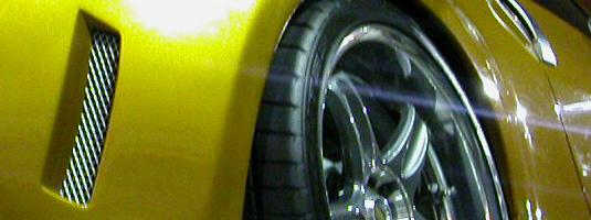 logo firmy Autoopravy a čištění vozidel