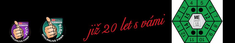 logo firmy LAFANT ROMAN-AUTOSERVIS