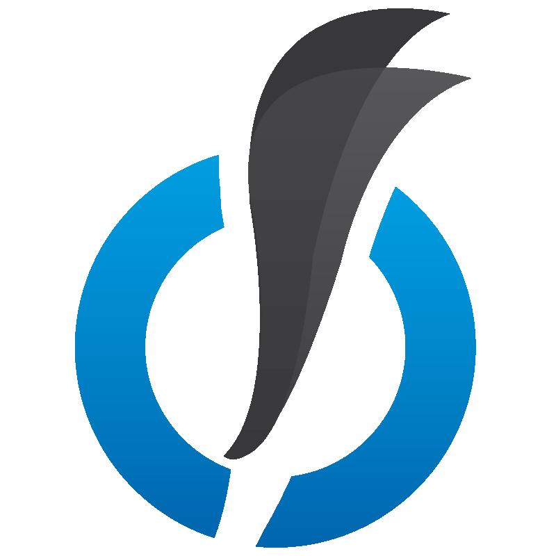 logo firmy ZUBAŘ PLESNÍKOVÁ - KROMĚŘÍŽ