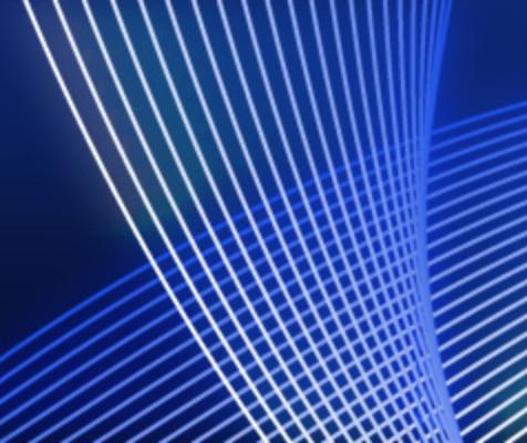 logo firmy ING. MIROSLAV KADRNOŽKA - projektování elektrických zařízení
