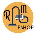 logo firmy Radek Müller