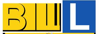 logo firmy Blanka Bilová - Autoškola Bill
