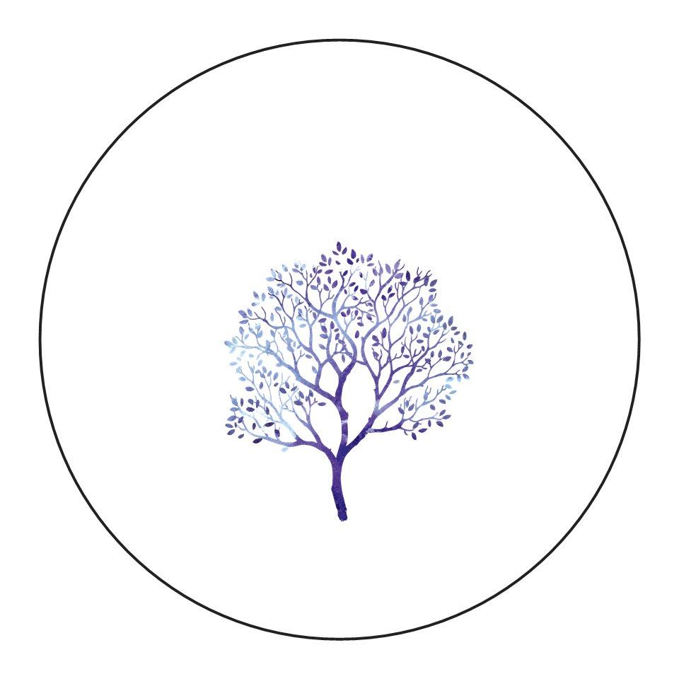 logo firmy Artesilver s.r.o.
