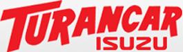 logo firmy TURANCAR CZ ,s.r.o.