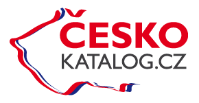Česko-Katalog.cz>