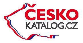 Česko Katalog - Katalog firem